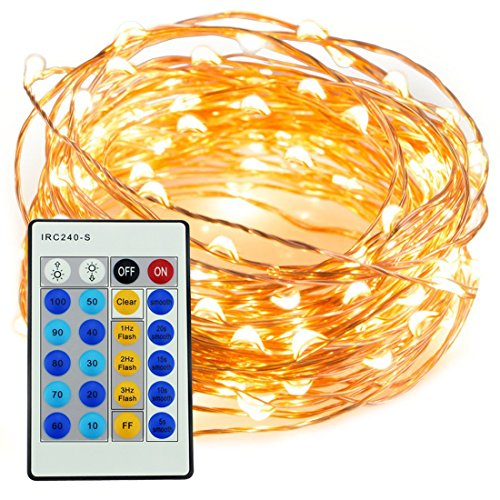 led coil - 2
