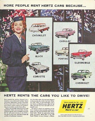 hertz-rents-the-cars-people-like-corvette-ad-1958