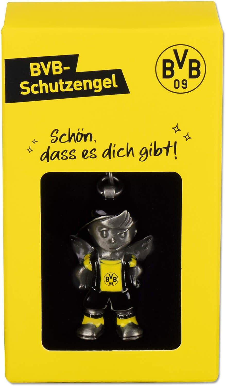 Borussia Dortmund BVB 09 BVB-Schutzengel