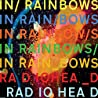 Image of album by Radiohead