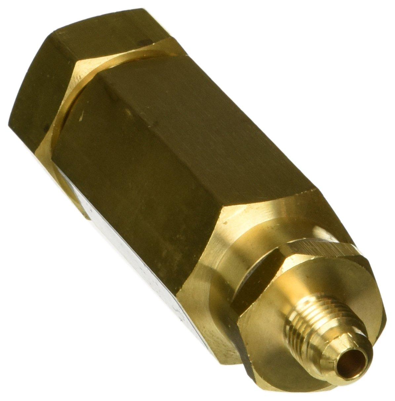 Bunn 22300.0222 Strainer/Flow Control