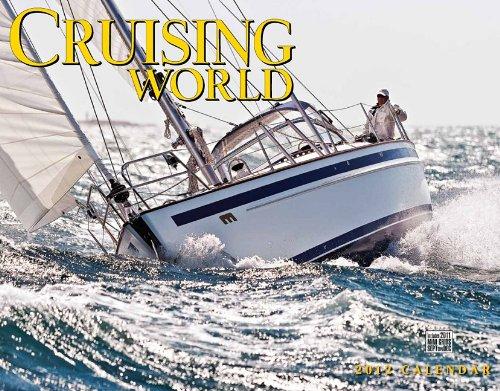 Cruising World 2012