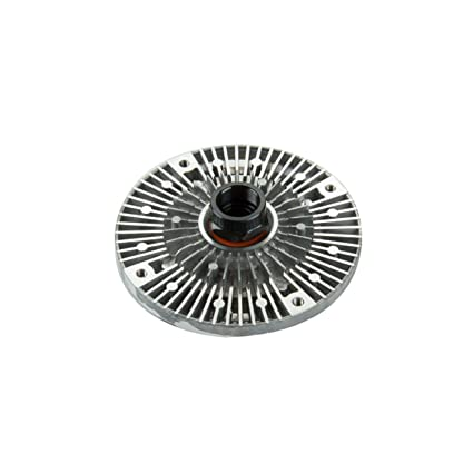 MANUFACT Meyle Engine Cooling Fan Clutch