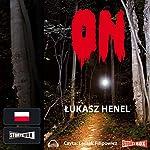 On   Lukasz Henel
