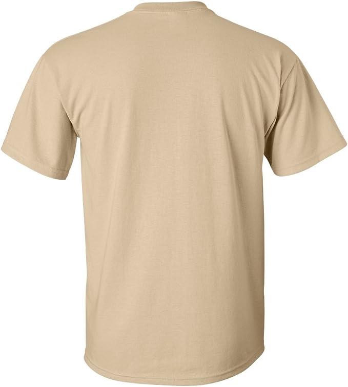 Solar System T-shirt S M L XL 2XL Unisex Advice Black Gildan 100/% Cotton