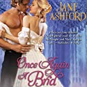 Once Again a Bride Audiobook by Jane Ashford Narrated by Margie Lenhart