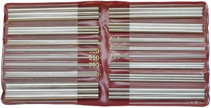 Thread Measuring Wire Set