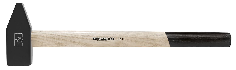 MATADOR 0711 1000 Vorschlaghammer 10 Kg