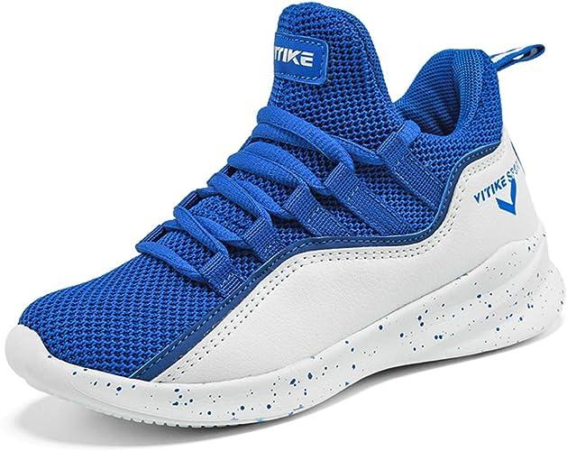 High Top Basketball Schuhe Herren Laufschuhe Damen Turnschuhe Anti Skid Atmungsaktive Outdoor Freizeitschuhe
