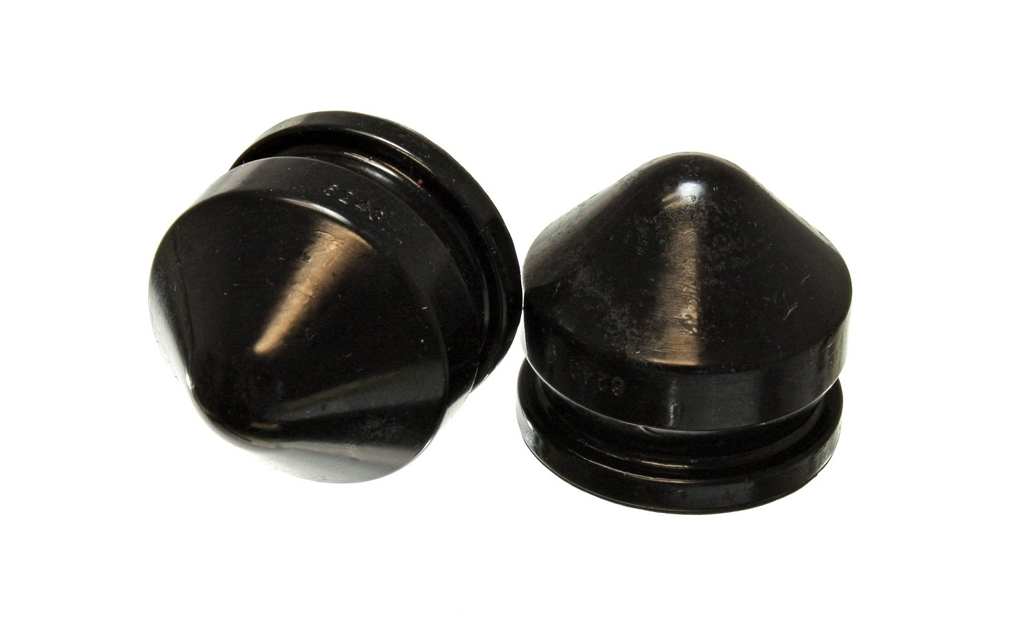 Energy Suspension 5.6112G Front Bump Stop Set for R1500 2WD