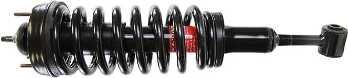 Monroe Shocks /& Struts 271125 Strut Assembly