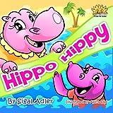 Hippo Hippy, Sigal Adler, 1499273460