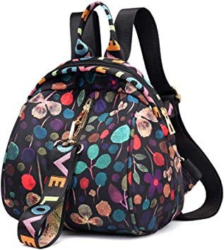 3pcs sac à dos école bandoulière sac garçons mini sacoche