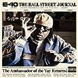 Ball Street Journal