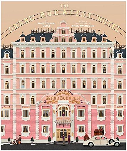 grand budapest hotel zoller - 3