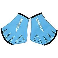 Speedo Material de Entrenamiento, Trainingshilfe Aqua Glove