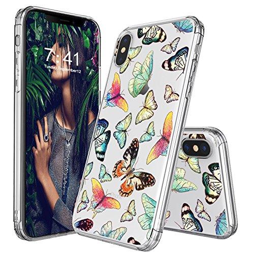 iPhone-X-Case-Cute-Quote-Series