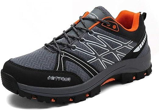 Outdoor Trekking Sports Climbing Boots