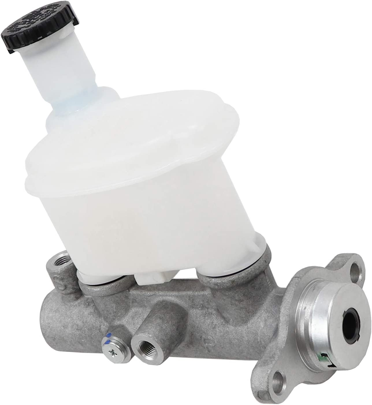Beck Arnley 072-9534 Brake Master Cylinder