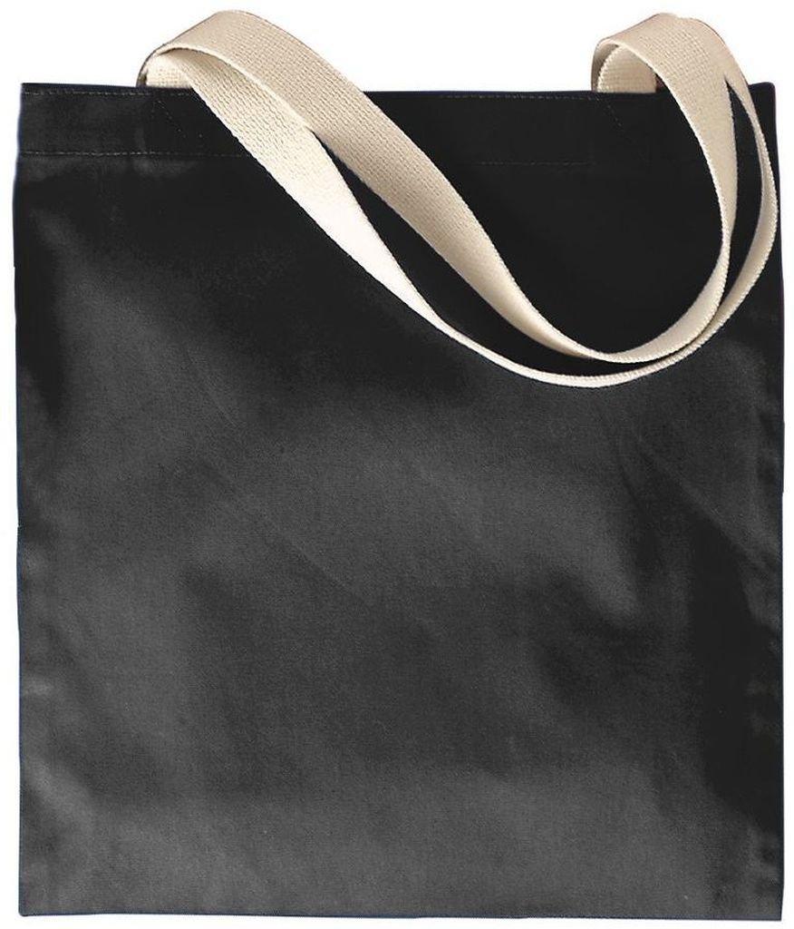 【限定製作】 Augusta OS Sportswear Augusta WebハンドルTwill Promotionalトートバッグ Sportswear B00QFHONAA ブラック OS OS|ブラック, 2019新作モデル:4ab62028 --- ciadaterra.com
