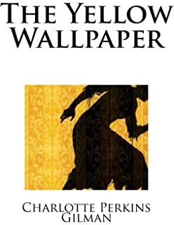 com the yellow wall paper herland and selected writings the yellow