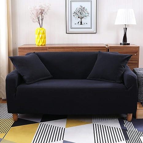 Fundas de resortes muy elásticos, protectores de muebles ...