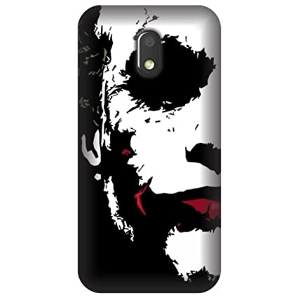 reputable site bd42c a122d Wizzart Nokia 6 Back Cover Case in Print Designer Cases: Amazon.in ...