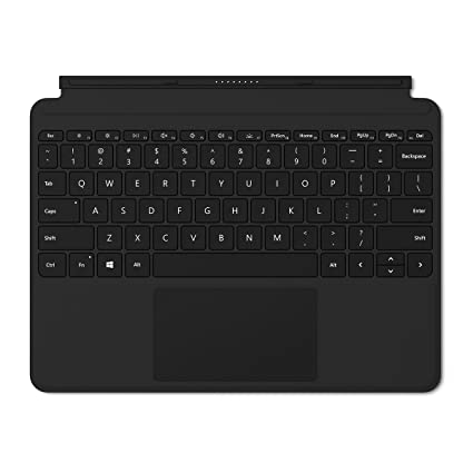 MICROSOFT SURFACE TOUCH COVER AUDIO DEVICE WINDOWS 7 64BIT DRIVER