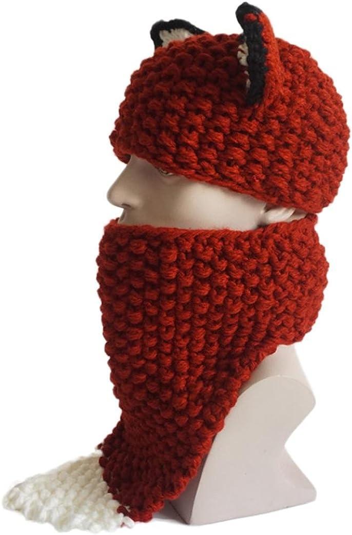 Coffee Gotd Boys Girls Winter Warmer Hats Scarf Beanie Caps Ears