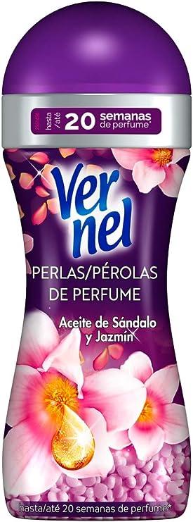 Vernel Perlas de Perfume 230 g