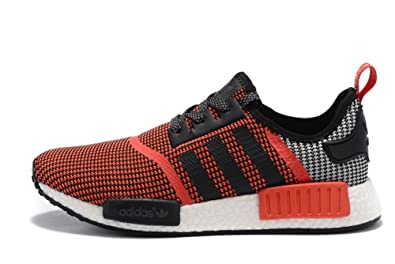 Adidas Originals NMD R1 - running trainers sneakers mens (USA 11) (UK 10.5 f33515c25