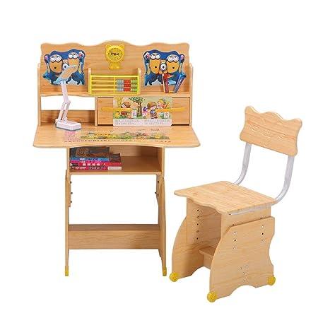 Juegos de mesas y sillas Los niños Pueden Aprender mesas y sillas ...