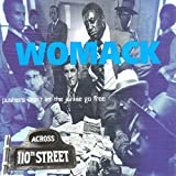 Across 110th Street (Bobby Womack Master Cut)