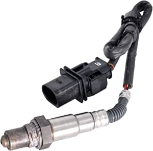 Walker Products 250-25049 Oxygen Sensor