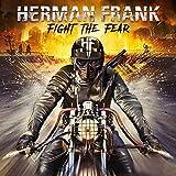 Fight the Fear (Gtf.Clear Orange 2-Vinyl) [Vinyl LP]