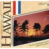 Music of Hawaii / Various