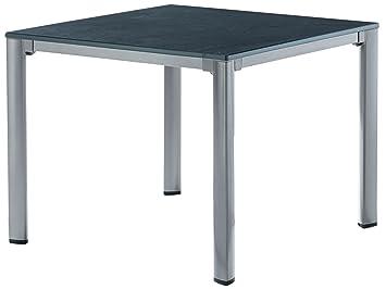 Amazon De Sieger 1740 50 Kt Exclusiv Tisch Mit Puroplan Platte 95