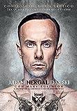 img - for A. N. DARSKI / M. EGLINTON - C book / textbook / text book