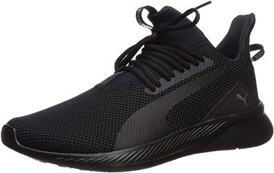 PUMA Men's Tishatsu Runner Sneaker