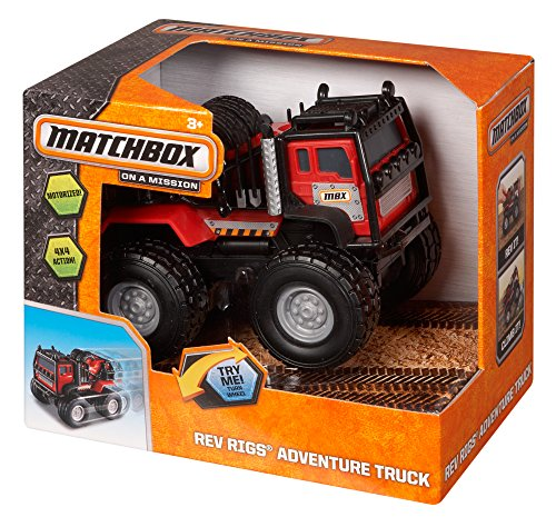 matchbox-rev-rigs-adventure-truck
