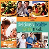 Keep the Beat Recipes, Us Department Health And Human Services and National Institutes of Health, 1782660712