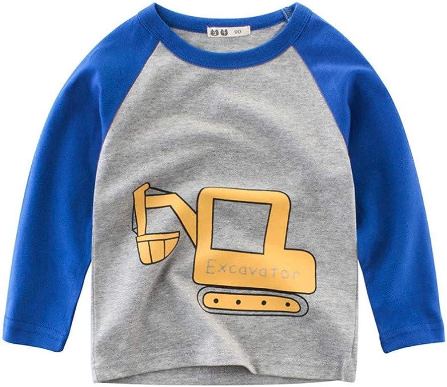 Camisa Bebé Niño Conjunto Bebe Niño Ropa Recién Nacidos Bebe Niño ...