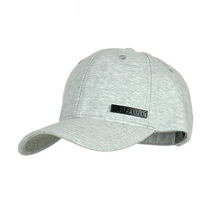 1f329208d9b Fusion Climb Luna Cotton Adjustable Backclosure Outdoor Sports Baseball Golf  Cap Polo Style Unisex Dad Hat