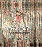 The Ultimate Do's and Dont's.