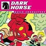 Dark Horse Samplers (Issues) (7 Book Series)