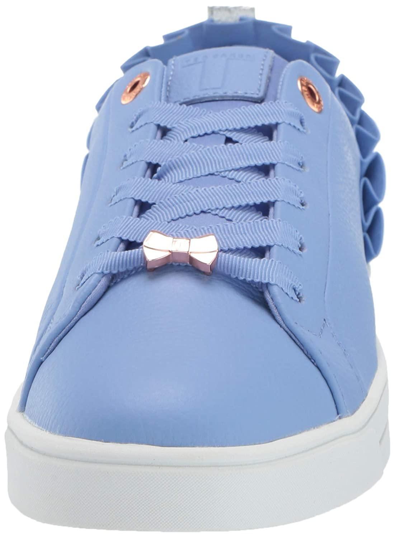 Buy Ted Baker Women's Astrina Sneaker
