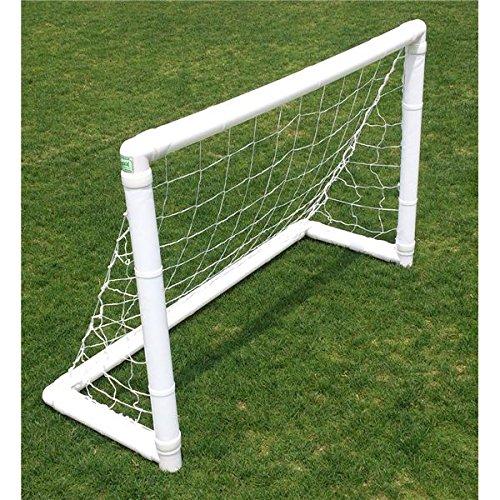 Air Goal(エアゴール) AirGoal Medium AGF02 B077JLLL2J