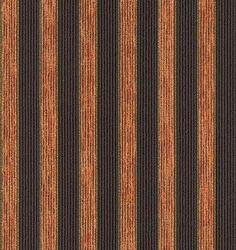 Raumausstatter.de Ontario 3052 - Tela para tapizar ...