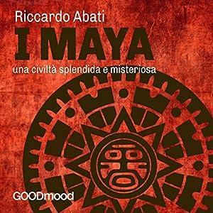 I Maya Audiobook