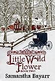 Little Wild Flower, Book 2